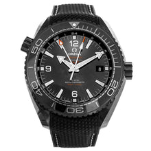 Load image into Gallery viewer, Omega Seamaster Planet Ocean