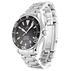 Omega Range Seamaster 2254 Replica - Top Watches