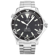 Load image into Gallery viewer, Omega Range Seamaster 2254 Replica - Top Watches