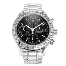 Load image into Gallery viewer, Omega Speedmaster 3513 Replica