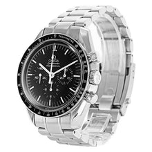 Load image into Gallery viewer, Omega Speedmaster 3570.50.00 - Top Watches