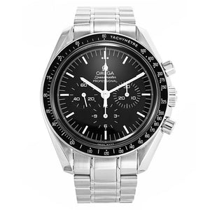 Omega Speedmaster 3570.50.00 - Top Watches