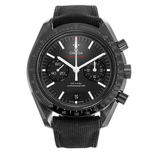 Load image into Gallery viewer, Omega Speedmaster 311