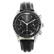 Load image into Gallery viewer, Omega Speedmaster 3810 Replica