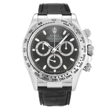Load image into Gallery viewer, Daytona 11695 - Top Watches