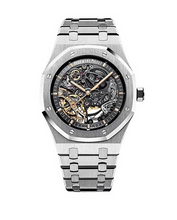 Load image into Gallery viewer, AUDEMARS PIGUET SKELETON WATCH - Top Watches