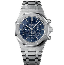 Load image into Gallery viewer, Audemars Piguet ROYAL OAK - Top Watches