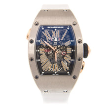 Load image into Gallery viewer, Richard Mille RM037 - Top Watches