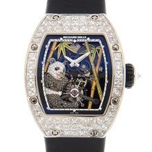 Load image into Gallery viewer, Richard Mille RM026-01