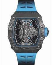 Load image into Gallery viewer, Richard Mille RM 53-01