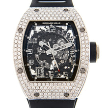 Load image into Gallery viewer, Richard Mille RM010