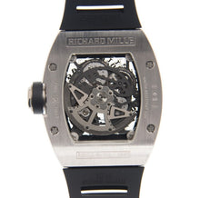 Load image into Gallery viewer, Richard Mille RM010 - Top Watches