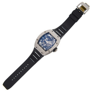 Richard Mille RM010 - Top Watches