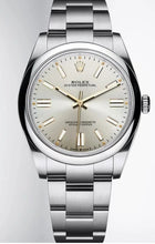 Load image into Gallery viewer, Rolex Oyster Perpetual Date 15200/3 177200/1 115200/2 177200/5