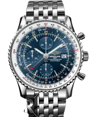 Replica Breitling Navitimer World Men's Watch A2432212/C651