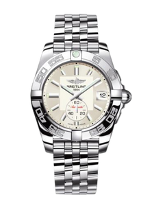 Replica Breitling Galactic 36 Automatic Unisex Watch A3733012/G706-376A