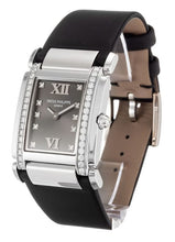 Load image into Gallery viewer, LADIES PATEK PHILIPPE TWENTY-4 4920G GREY DIAMOND