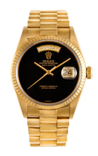 Load image into Gallery viewer, Rolex President DAYDATE