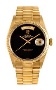 Rolex President DAYDATE - Top Watches