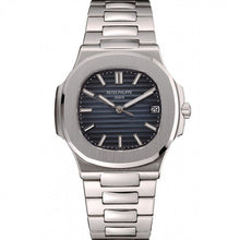 Load image into Gallery viewer, MEN PATEK PHILIPPE NAUTILUS 1453946