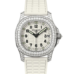 5069G-011 Patek Philippe - Top Watches
