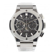 Load image into Gallery viewer, Hublot 301.A51 - Top Watches