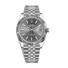 Load image into Gallery viewer, 126334 DATEJUST 2 COLOR