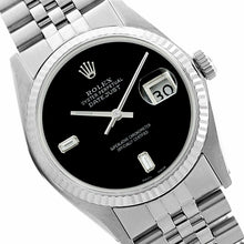 Load image into Gallery viewer, Datejust 16014 - Top Watches
