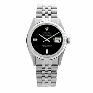 Datejust 16014 - Top Watches