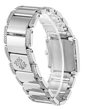 Load image into Gallery viewer, LADIES PATEK PHILIPPE TWENTY-4 4908/310G GREY DIAMOND - Top Watches