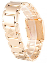 Load image into Gallery viewer, LADIES PATEK PHILIPPE TWENTY-4 4910/11R CHOCOLATE DIAMOND - Top Watches