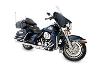 J&M PERFORMANCE SERIES Components 1998-2013 Harley Ultra/Street/Glide