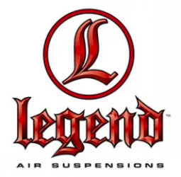 Type of Air Suspension: Legend