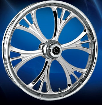RC Forged Wheels