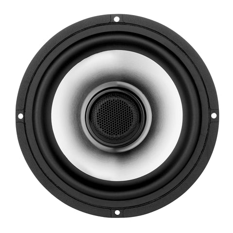 6.5″ Sport Series Harley Speakers AQ-SPK6.5-4HS