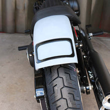 "Load image into Gallery viewer, ""THE FIX"" M8 Softail Street Bob, Softail Slim Rear Fender & License Kit"
