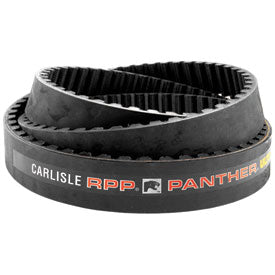 "58-364 REAR BELT. 1-1/8"" Wide. 130 Teeth. Panther"