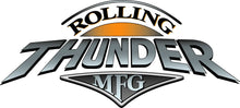 Load image into Gallery viewer, Rolling Thunder 300mm Softail
