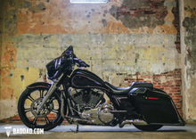 Load image into Gallery viewer, SUMMIT FENDER FOR 2014+ TOURING
