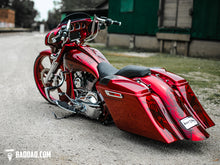 Load image into Gallery viewer, COMPETITION SERIES FENDER & BAG KIT FOR 2014+ RUSHMORE MODELS