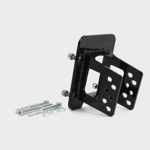 Road Glide Fairing Support Bracket