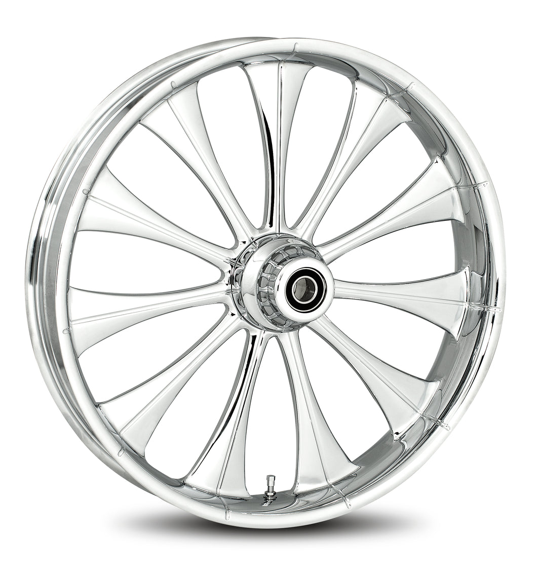 RC Cynical (Front Wheel)