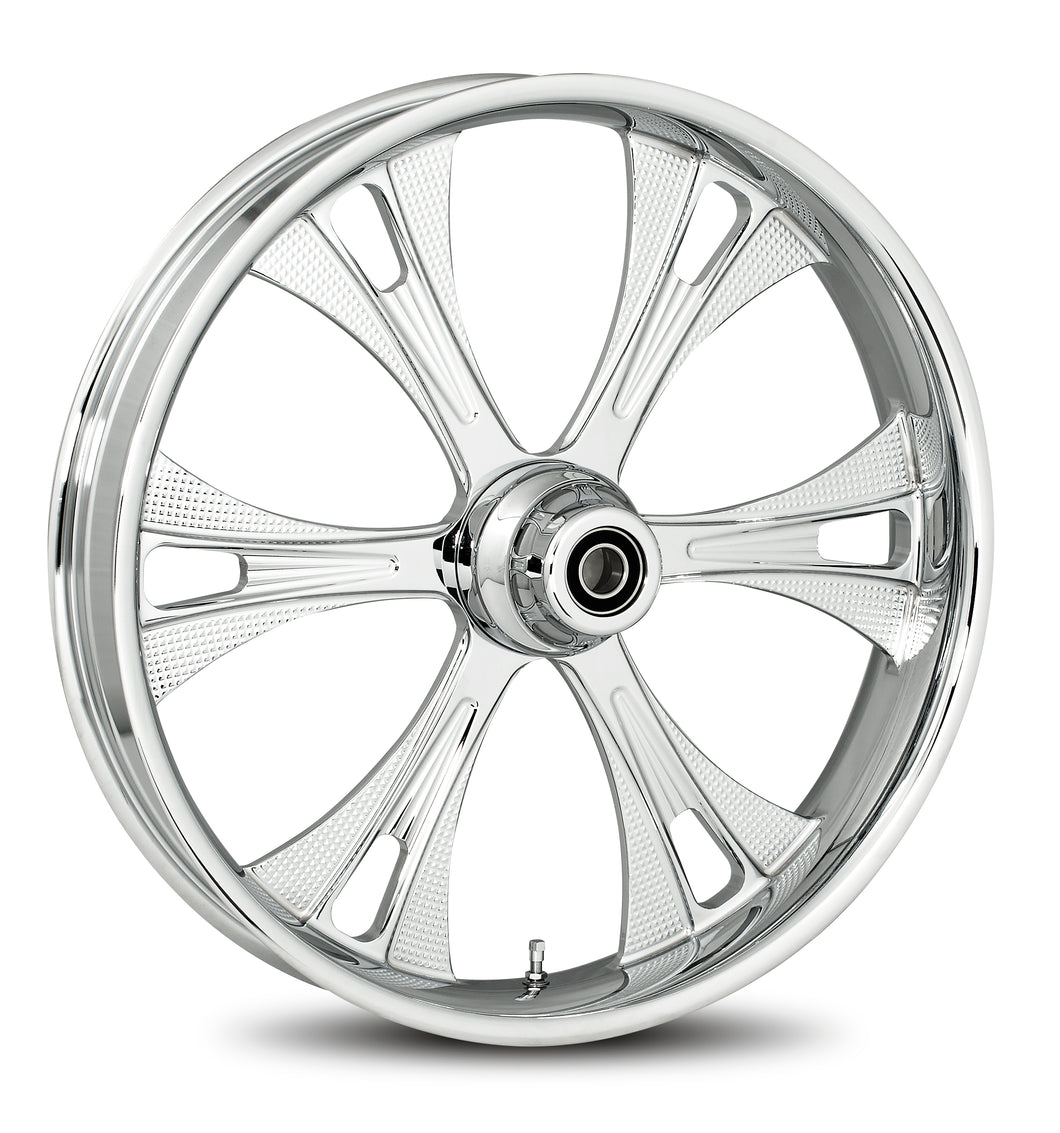 RC Valor (Front Wheel)