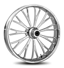 Load image into Gallery viewer, RC Dynasty Accent (Rear Wheel)