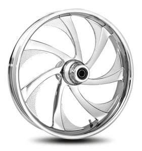 RC Paradox (Front Wheel)