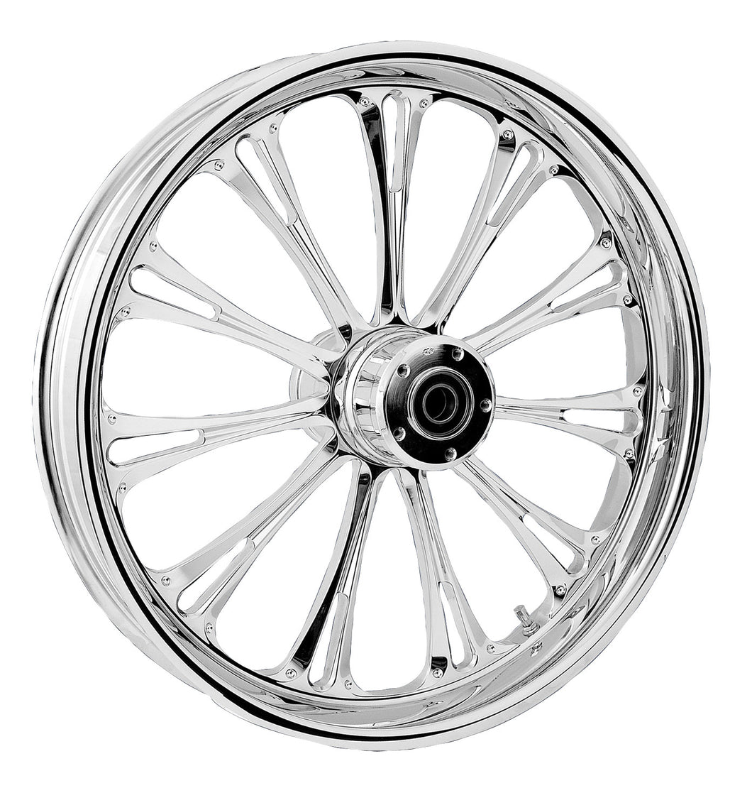 RC Imperial (Front Wheel)