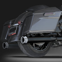 Load image into Gallery viewer, RCX 4.0 Muffler - Thunder Chrome