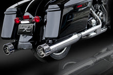 "Load image into Gallery viewer, RCX 4.5"" Muffler 