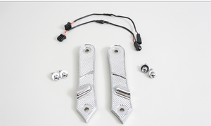 900 SERIES FRONT TURN SIGNALS FOR TOURING