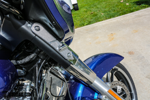 Load image into Gallery viewer, 900 SERIES FRONT TURN SIGNALS FOR TOURING